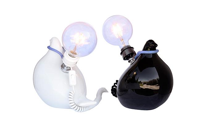 lampada-lucciola-su-ceramica_mini