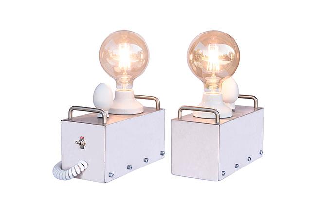 lampada-inox_mini