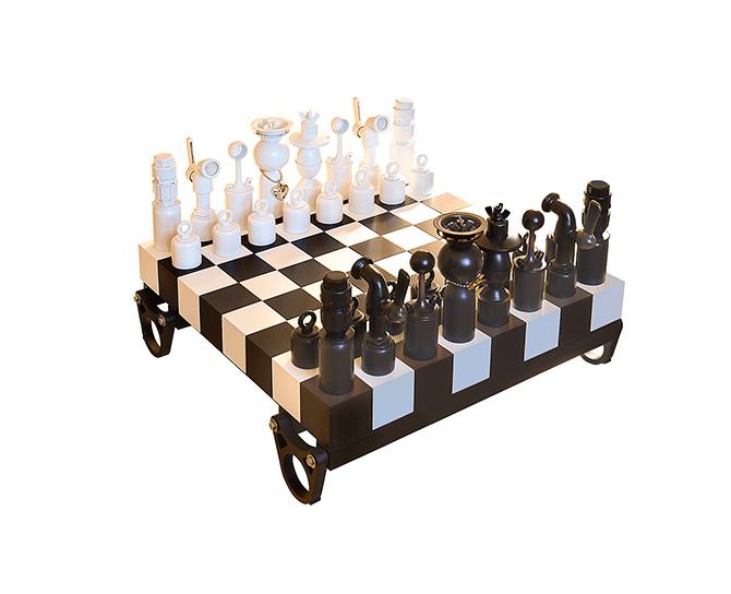 scacco-matto_mini